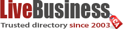 Canadian Business Directory - Local Listings