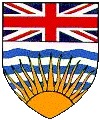 British Columbia web directory