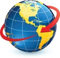 International web directory